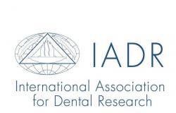 """""""الشمري"""" رئيسًا لمنطقة الشرق الأوسط وإفريقيا للمنظمة العالمية لأبحاث طب الأسنان"""