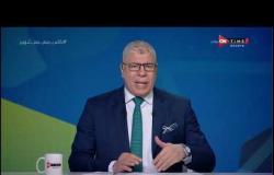 ملعب ONTime - الأربعاء 2 ديسمبر 2020 مع أحمد شوبير - الحلقة الكاملة