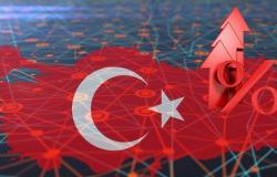 تضخّم الأسعار بتركيا يتجاوز التوقعات