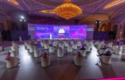 كيف انعكس دعم القيادة على مركز المملكة في المؤشر العالمي للذكاء الاصطناعي؟