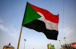 السودان يسجّل 281 إصابة جديدة بكورونا و6 وفيات و179 حالة تعافٍ