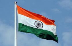 الهند تسجّل 36595 إصابة جديدة كورونا و540 حالة وفاة