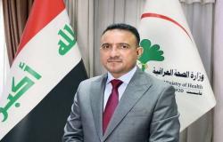 """ارتفاع تعافي مرضى """"كورونا"""" في العراق إلى 87 %"""