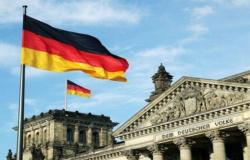 ألمانيا: 23449 إصابة جديدة بكورونا و432 وفاة