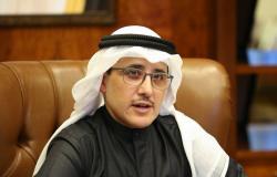 """""""ناصر المحمد الصباح"""" يكشف تفاصيل جهود المصالحة الخليجية التي قادها أمير الكويت والرئيس الأمريكي"""