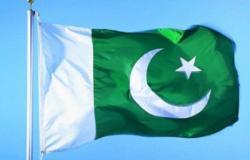 باكستان: 3262 إصابة جديدة بكورونا و55 وفاة و3354 حالة شفاء