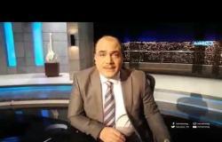 الباز * الفنانة العالمية سكارليت جوهانسون تهاجم مصر مجاملة لصديقتها الشيخة موزة *