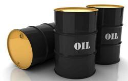 """""""النفط"""" يواصل صعوده ويحلّق قرب مستوى 50 دولاراً"""