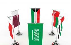 """أيام وتُطوى.. """"صفحة الأزمة"""" تقلب حلم التوسع وتكتب السعودية أُم البيت الخليجي"""