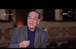 مساء dmc - أحمد فؤاد: كنت خائف من دعوة الطبيب والد الشهيد صاحب قصة مسرحية الوصية