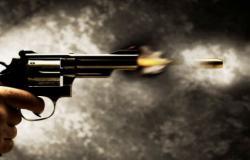 وفاة رجل امن اردني بسلاح كان يحمله .... ولجنة تحقيق