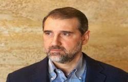 رامي مخلوف يستنجد بالأسد: أثرياء الحرب باعوا حتى منزلي ومنزل أولادي