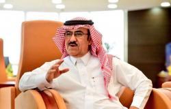 """بعد مشوار 41 عاماً ونقلة نوعية في """"واس"""".. """"الحسين"""" يودّع وكالة الأنباء السعودية"""