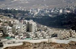 قبل رحيل ترامب.. إسرائيل تقر بناء منازل جديدة للمستوطنين بالضفة الغربية
