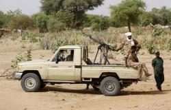 مشهد 2003 يلوح بالأفق.. اشتباكات عنيفة في دارفور وقتلى وجرحى بالعشرات