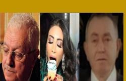 شبكة معقدة دعمت الأسد وخاله متهمة بانفجار مرفأ بيروت