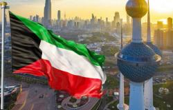 """الكويت ترصد إصابة مواطنتين بـ""""كوفيد -20"""""""