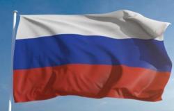 روسيا: لقاحنا الثاني ضد كورونا فعّال 100 %