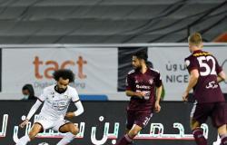 في الجولة الـ14 من دوري المحترفين.. الفيصلي يحرم الشباب من الصدارة