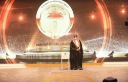 """أمير الرياض يكرّم """"التأمينات الاجتماعية"""" لفوزها بجائزة الملك عبدالعزيز للجودة"""