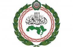 البرلمان العربي يوافق على إنشاء المرصد العربي لحقوق الإنسان