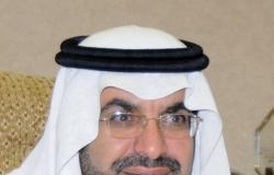 """""""السلطان"""": المملكة تستهدف اعتماد إنتاج الكهرباء على الطاقة المتجدّدة بـ 50%"""