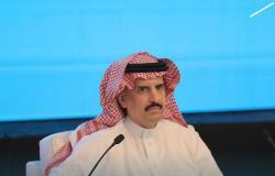 عبد الرحمن بن خالد يكشف مبادرات نادي الإبل في بناء الاستثمارات الواعدة