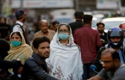"""باكستان تصادق على لقاح """"سينوفارم"""" الصيني للاستخدام الطارئ"""