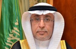 رئيس جامعة الإمام يوجّه هيئات التدريس بالتحذير من خطر جماعة الإخوان