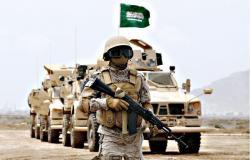 أقوى جيوش العالم.. السعودية في المرتبة الـ17 عالميًّا والثانية عربيًّا