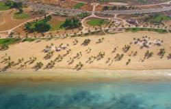 """لؤلؤة البحر الأحمر.. ينبع وجهة سياحية متكاملة للعائلة في """"شتاء السعودية"""""""