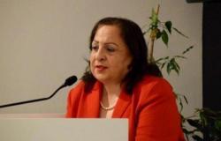فلسطين.. اكتشاف 17 إصابة بالسلالة البريطانية لفيروس كورونا
