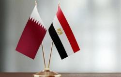 السفارة المصرية في الدوحة تستأنف أعمالها بشكل مباشر