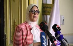 مصر تسجّل 789 إصابة جديدة بكورونا و51 حالة وفاة