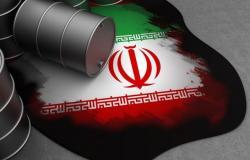 ناقض نفسه والأرقام تفضحه.. حين يتجمل وزير النفط الإيراني فيسقط!