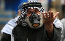 العراق يسجل 685 إصابة جديدة بكورونا