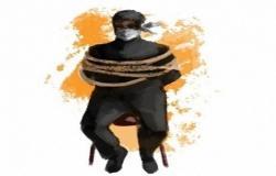 تحرير مواطن اردني تم اختطافه في مصر
