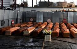 """""""كورونا"""" يودي بحياة 488 إيطاليًّا في يوم واحد"""