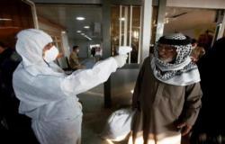 العراق.. 778 إصابة جديدة بفيروس كورونا و4 وفيات