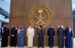 """""""استثمار في مستقبل السعودية والعالم"""".. ما الذي يترتب على نمو محفظة الصندوق السيادي السعودي؟"""
