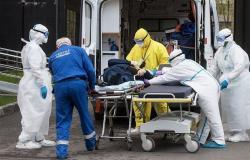 عداد كورونا على عتبة الـ100 مليون.. الإصابات حول العالم تتخطى ٩٩ مليونًا