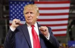 """""""المحكمة العليا"""" توقف دعاوى اتهام """"ترامب"""" بانتهاك أحكام الدستور لمكافحة الفساد"""