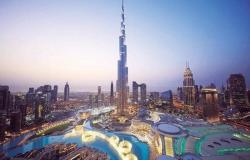 دبي.. خصومات كبرى لمن يثبت تلقي لقاح كورونا من السياح والمواطنين
