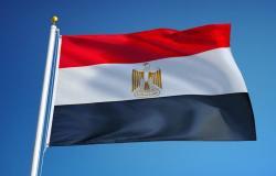 مصر تقرر استئناف أنشطة الشحن والملاحة البحرية مع قطر