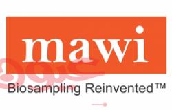 تقنية ماوي دي إن إيه لجمع العينات دون استخراج تمكّن شركة بيوتك أفريقيا من إطلاق منصة الفحص الجماعية للكشف عن كوفيد-19 بأسعار معقولة