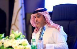 """السعودية تؤسِّس لمرحلة علمية جديدة لدراسة """"جينوم الإبل"""""""