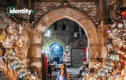 """الوزراء: """"التليجراف"""" تختار مصر كأفضل الوجهات السياحية التي يمكن السفر إليها"""