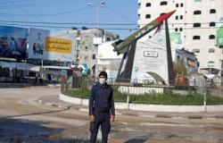 بينهم وزير الاقتصاد.. إصابة عددٍ من الوزراء الفلسطينيين بكورونا