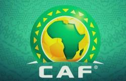 الاتحاد الإفريقي يرفع القيود عن استضافة ليبيا للمباريات الرسمية