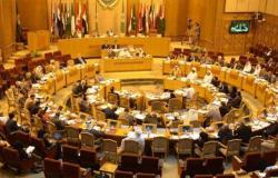 """البرلمان العربي يؤيد الخارجية السعودية بشأن التقرير الأمريكي حول """"خاشقجي"""""""